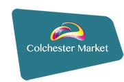 colchester market