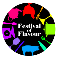 festival of flavour