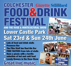 rsz_1rsz_193005_colchester_food_and_drink_2018_poster