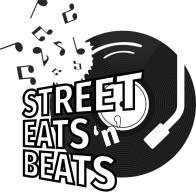 street eats n beats